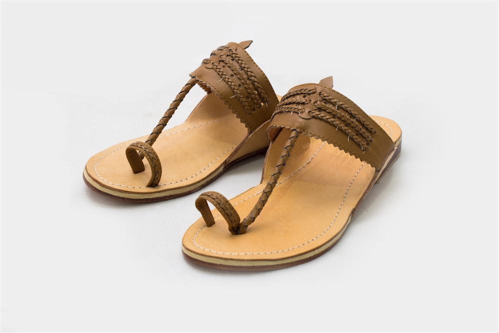 2caa89b131ceb INDIAN TOE THONG – Shoe Shu