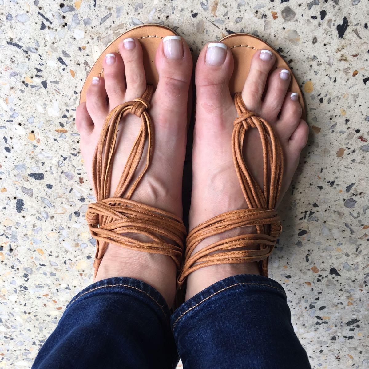 1d5e05893bd6e STRING SANDAL – Shoe Shu
