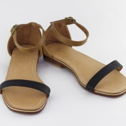 d749ca7777bf Sandals – Shoe Shu