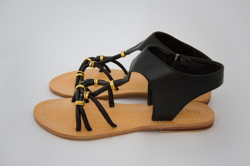 0820a417267a7 WOVEN SANDAL – Shoe Shu