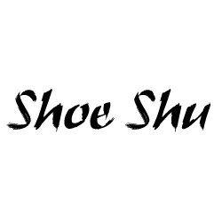 Shoe Shu